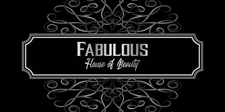 Fabulous Workshop : Feeling Fabulous tickets