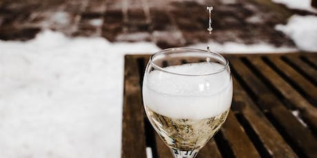 Sparkling Wines from Around the World tickets