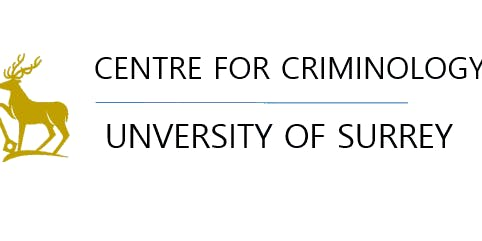 Centre for Criminology Launch