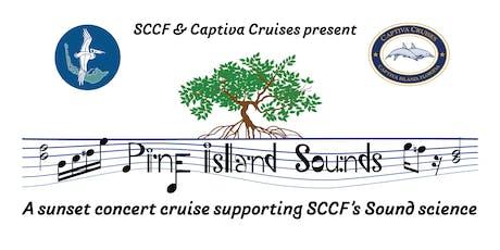 Pine Island Sounds tickets