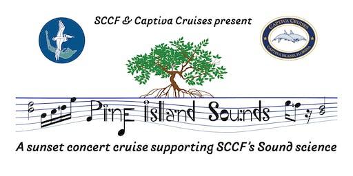 Pine Island Sounds