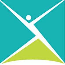 CMHA-NL logo