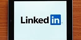 How to Use Linkedin to Generate Sales