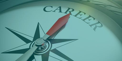 Dual Career Week (2nd edition)