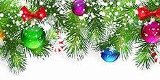 Wider Renfrewshire and Inverclyde MS Society Christmas Lunch