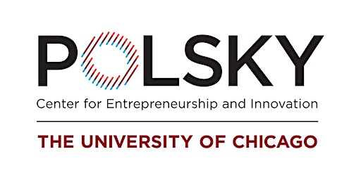 Polsky Center Quick Pitches + Computer Science
