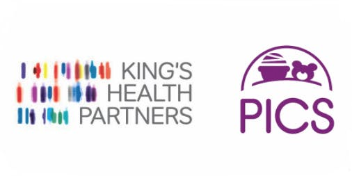 Kings Health Partners Childrens Critical Care Course