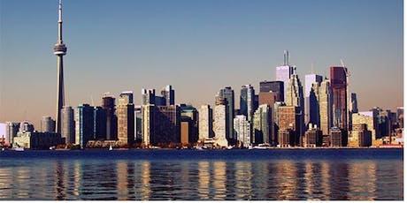 BioFlex Basic Certification Training January 2020 - Toronto - (2 day) tickets