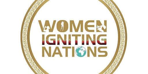 Women Igniting Nations Pajama Jam
