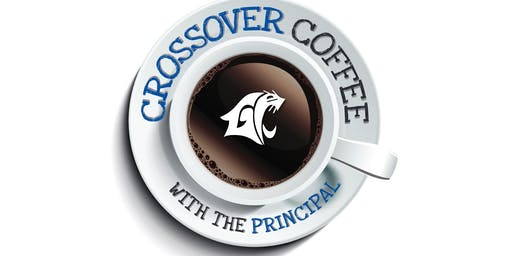2019 5th Grade Parent Cougar Crossover Coffee