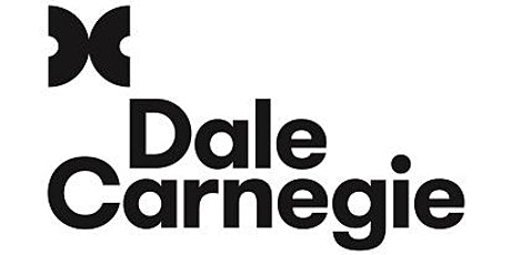Dale Carnegie Course: Effective Communications & Human Relations Skills for Success - 8 Weeks tickets