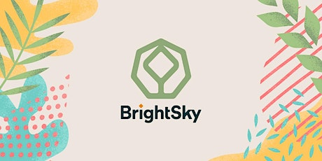 BrightSky Stroud Meetup tickets