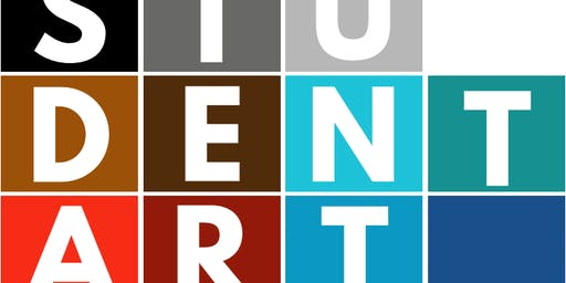 Brown University 40th Annual Juried Student Exhibition Opening Reception