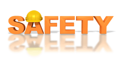 Safety for Directors tickets