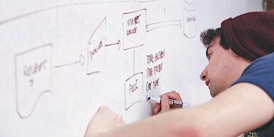 Portfolio Management: A Practical Guide - Project Management SG
