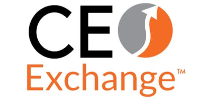 CEO Exchange Luncheon-Tampa Club