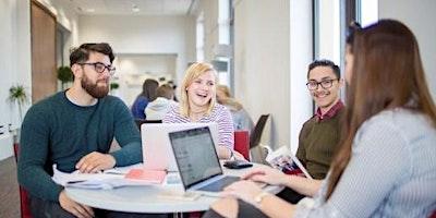 Swansea University Postgraduate Open Day: Singleton Park Campus: 4 March 2020
