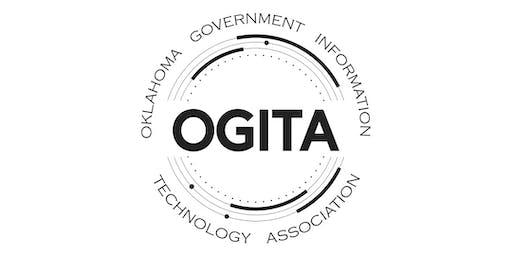 OGITA Holiday Meeting - 2019