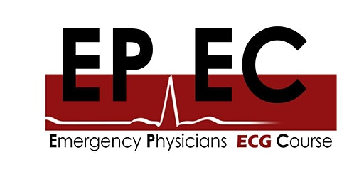 Emergency Physicians ECG Course (EPEC)