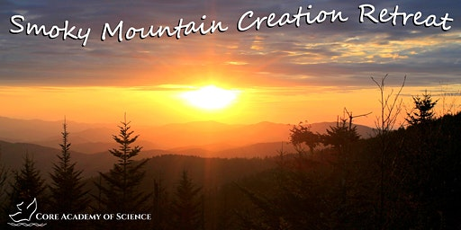 Smoky Mountain Creation Retreat
