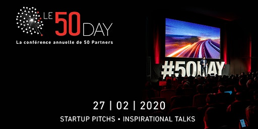 50 Day 2020