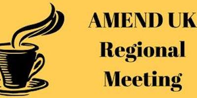 2020 Spring SOUTHWEST REGIONAL EVENT
