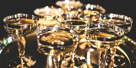 Sparkling Wine and Oyster Tasting tickets