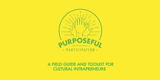 Purposeful Participation Bootcamp