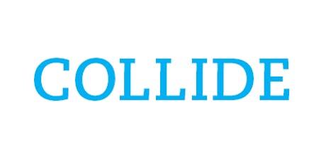 Collide 2020 tickets