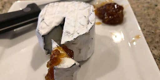 Cheesemaking 101: The Joy of Goat Cheese
