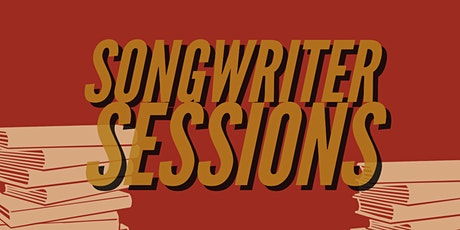 Songwriter Sessions: Gallery 47, Michael Vickers, Reflekter tickets