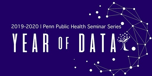 A Prevention First Approach to Data-Informed Health Policy