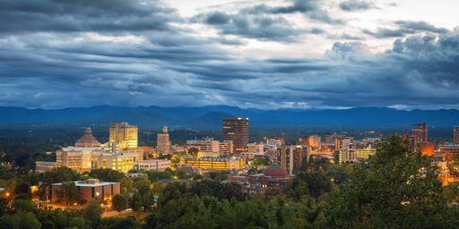 Taxation in Retirement Workshop in Asheville, NC