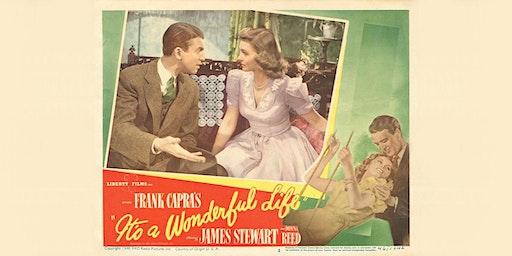 It's A Wonderful Life (1946 Digital)