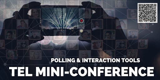 TEL Mini Conference: Digital Collaboration and Interaction Tools