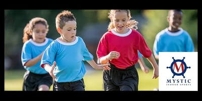 Soccer Stars! by Unity Sports