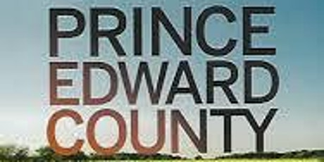 Prince Edwards County Bus Tour tickets