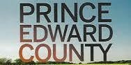 Prince Edwards County Bus Tour