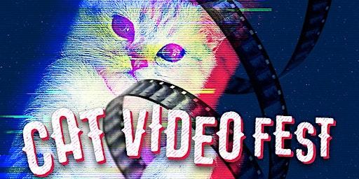 CatVideo Fest