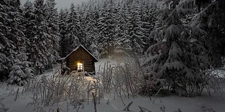Embracing Winter Wellness  tickets