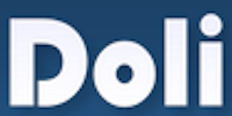 Gérez votre entreprise ou association avec Dolibarr ! billets