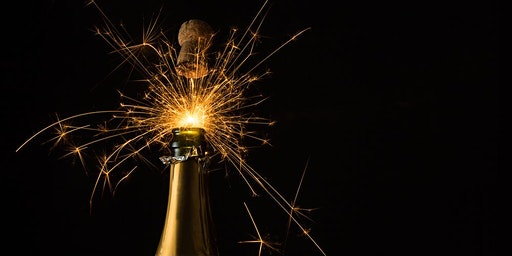 Bluejacket's New Year's Eve Bash, Ringing in 2020!