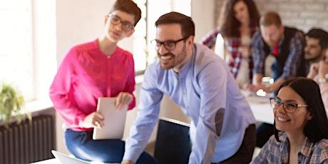 Engagement des salariés : quels leviers de mobilisation ? billets