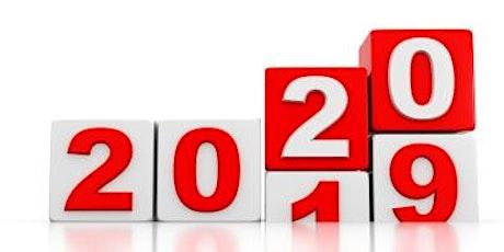 How to Write A 2020 Internet Marketing Plan Course Atlanta EB tickets