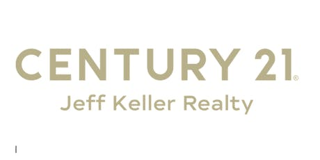 Learn & Earn Real Estate Career : HIRING THE #RELENTLESS Free Real Estate Career Seminar  tickets