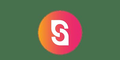 ShareCamp 2020