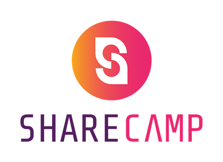 ShareCamp 2020: Bild