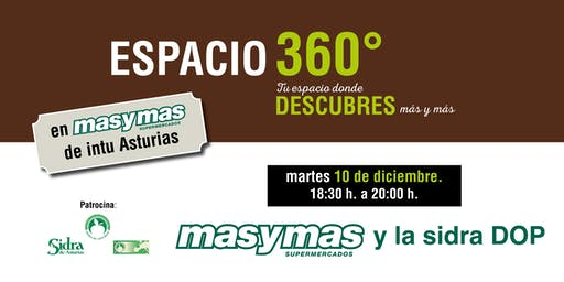 La Sidra de Asturias D.O.P.