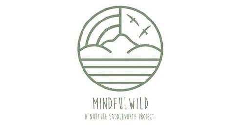 Awaken the senses: Yoga & Mindfulness
