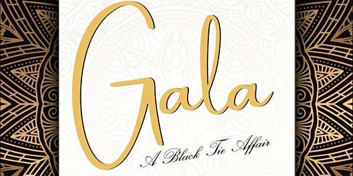 Northern California HBCU Alumni Associations Coalition 2nd Annual Scholarship Gala